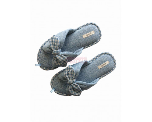 Женские тапочки Гретта