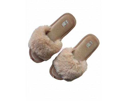 Женские тапочки Парадиз
