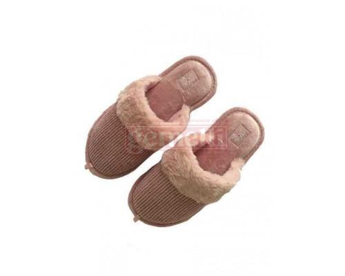 Тапочки Уютка